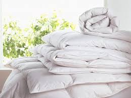 The Duvet And Pillow Company How To Stop Your Bed Being A War Zone Daily Mail Online
