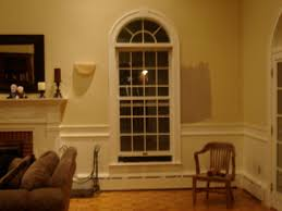 104 ways to make a house a home living room fall 2008