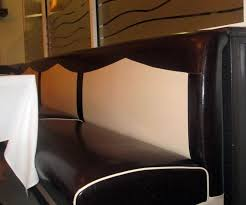 Upholstery Custom Upholstery Custom Awnings For Business Home And Marine Designs