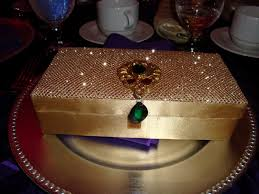 indian wedding gifts for wedding gift for friend luxury indian wedding gift ideas for best