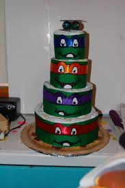 32 best teenage mutant ninja turtle baby shower ideas images on