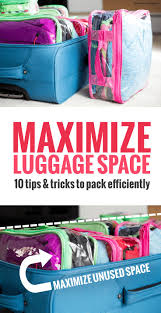 197 Best Elegant Frugality Images 197 Best Travel Tips Images On Pinterest Family Vacations