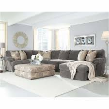 Affordable Sectionals Sofas 7 Seat Sectional Sofa And Modern Fabric Thomasville Collection