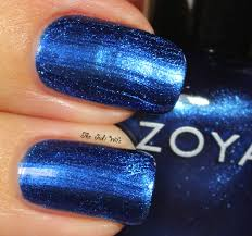 musings of the wife of a jedi zoya flair collection for fall 2015