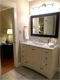 home depot design center kitchen uncategorized bathroom design center with glorious home depot