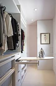 Closet Designs Ideas 100 Stylish And Exciting Walk In Closet Design Ideas Planning A