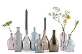 barlume glass metal candle holders crowdyhouse