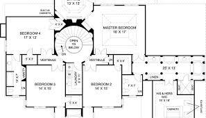 luxury custom home floor plans luxury custom home floor plans luxury home floor plans home design