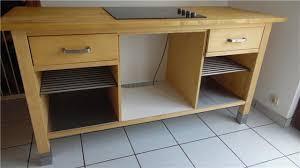 ikea meuble cuisine independant meuble de cuisine indépendante ikea mobilier design décoration d