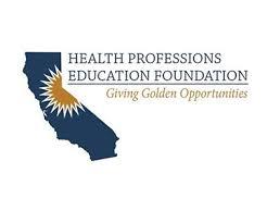 sjvc visalia rn program visalia rn program student awarded 8 000 health professions