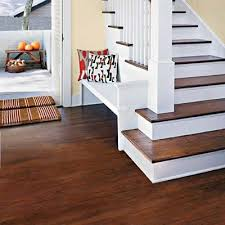 hardwood floor stairs flooring ideas