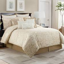King Comforter Sets Bed Bath And Beyond Buy Bridge Street Comforter Set From Bed Bath U0026 Beyond