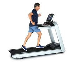 treadmills omaha fitness equipment body basics