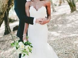 wedding dress neckline glossary