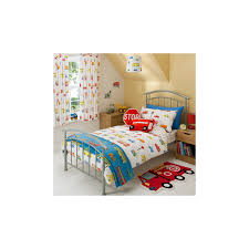 Asda Nursery Furniture Sets George Home Transport Bedroom Range Baby Bedding George At Asda