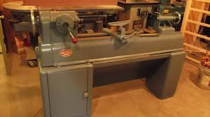 Woodworking Bench For Sale Craigslist by 27 Creative Woodworking Lathe For Sale Egorlin Com