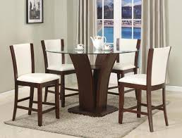 discount dining room sets discount furnitureland furniture store in gastonia nc 28052