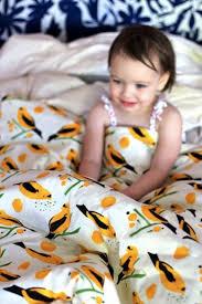 Duvet Diy Best 25 Duvet Cover Tutorial Ideas On Pinterest Homemade Duvets