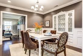 Dining Room Ideas And Designs - Dining room ideas