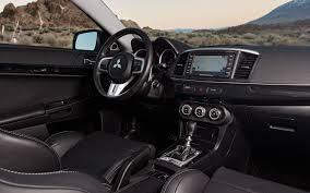mitsubishi ek wagon interior car picker mitsubishi lancer interior images