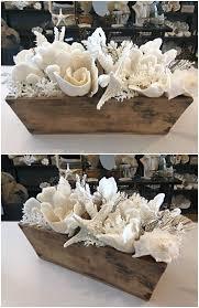 best 25 seashell centerpieces ideas on pinterest beach