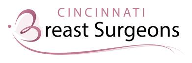 Top Doctors Cincinnati Magazine Ipc Providers Independent Physicians Collaborative