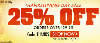 lids canada thanksgiving sale save an 25 sitewide with