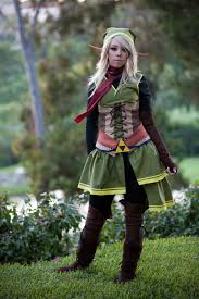 female witch doctor costume cosplay u2013 arms armor and awesome