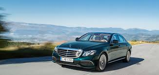 of mercedes mercedes all models and modifications for all production