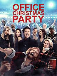 top 5 best amazon prime video christmas movies for sale 2017