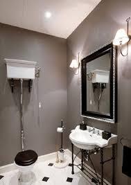 deco bathroom ideas 136 best vintage tile images on bathroom ideas