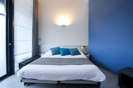 blue rooms guestrooms bed u0026breakfast in the center of bruges belgium citytrip