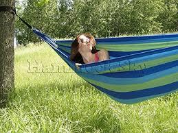 hammock sky brazilian double hammock u2022 insteading