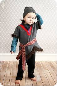 boy costumes 27 diy disney boy costumes your everyday family