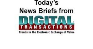 transaction processing digital transactions