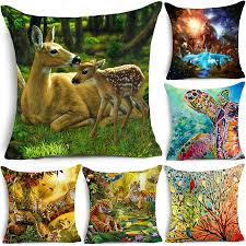 Inexpensive Outdoor Cushions Online Get Cheap Outdoor Cushion Cover Aliexpress Com Alibaba Group