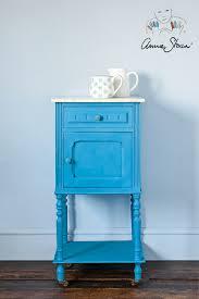 Home Design By Annie Annie Sloan Inspiration