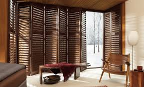 Panel Blinds For Sliding Glass Doors Funiture Fabulous Sliding Panels For Patio Doors Installation