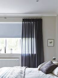 the 25 best window privacy ideas on pinterest curtains curtain