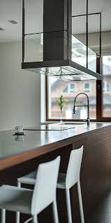 kitchen island hood vents the 10 best island range hoods compactappliance com