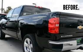Chevy Colorado Bed Cover Chevrolet Chevrolet Truck Bed Covers Awesome Chevy Colorado