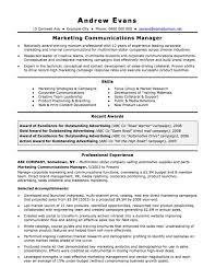 resume template free download australian sle resume carpenter australia fresh free australian resume