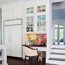 desk in kitchen design ideas 60 best kitchen desks images on kitchen desks home