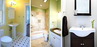 how much does a new bathroom sink cost cost to remodel a bathroom tile installation costs best photo how