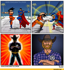 dragonarte cartoons comics translated