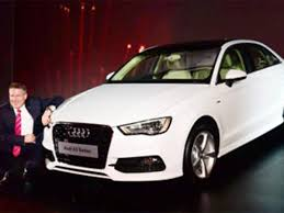 audi price range in india audi launches a3 sedan price starting at rs 22 95 lakh the