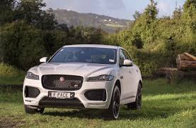 jaguar jeep inside jaguar f pace joins the suv cat fight road tests driven