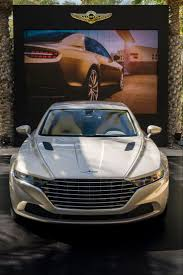 aston martin lagonda concept interior best 25 aston martin lagonda ideas on pinterest aston martin
