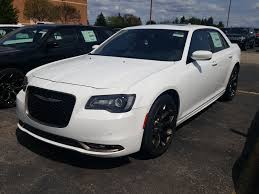 chrysler 300c 2016 interior new 2016 chrysler 300 300s alloy edition sedan in washington