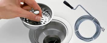 comment d饕oucher une canalisation de cuisine comment déboucher une canalisation 06 79 69 97 57